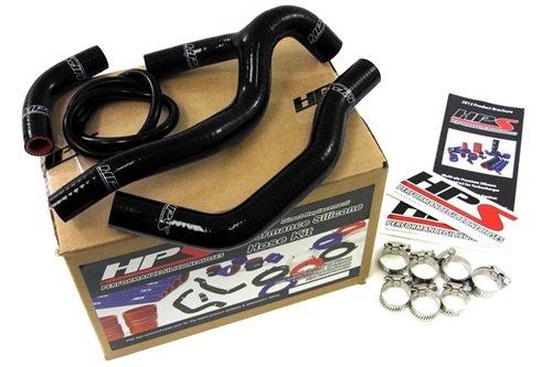 06 crf 450 plastic kit - 4