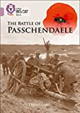 Collins Big Cat – The Battle of Passchendaele