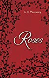 Roses (Tales Trilogy Book 1)
