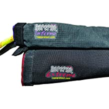 RopePro Extreme - Inferno Rope Protector (Package Deal)