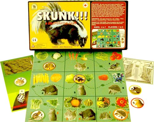 family-pastimes-skunk-a-co-operative-catch-and-release-game