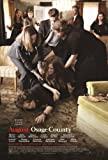 August: Osage County poster thumbnail