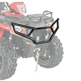 The Top 7 Must-Have Polaris Sportsman 570 Accessories