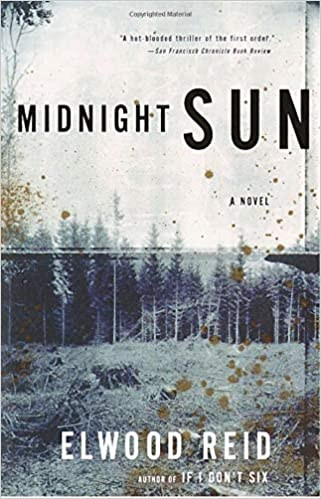 midnight full sun 12 first book of