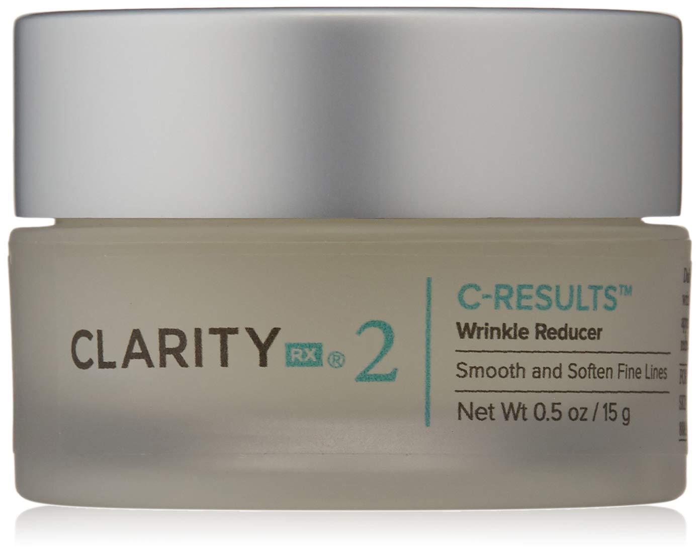 ClarityRx  Eye Gel, 0.5 Fl Oz (packaging may vary)