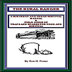 The Rural Ranger