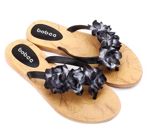 flower box flip flops - 7