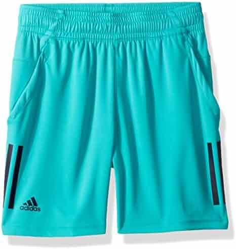 5725c79d76974 Shopping Shorts - Boys - Clothing - Tennis - Tennis & Racquet Sports ...