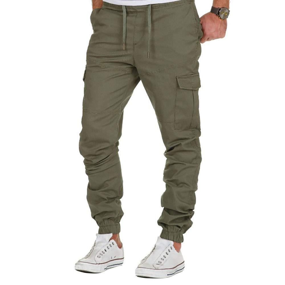 TALLA L=tag XL(waist 33-35