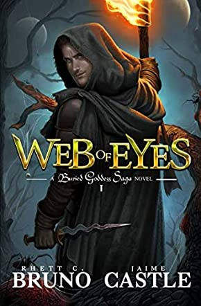 Web of Eyes