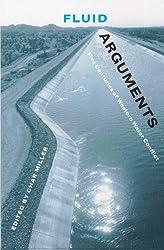 Fluid Arguments: Five Centuries of Western Water Conflict