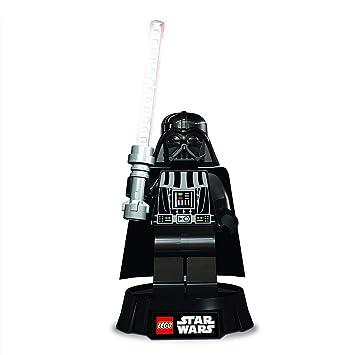 Wars De Lego Bureau Vador Dark Led Lampe Lg0lp2b Star xdoQreCBWE