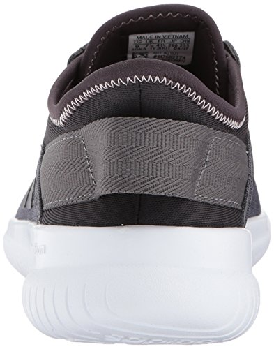 utility Femme Cf Qtflex ice Adidas Pink Black Originals Four Grey CqYOnB6