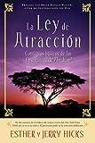 La Ley De Atracci?: Conceptos b?icos de las ense?nzas de Abraham (Spanish Edition) by Esther Hicks (2007-11-01)