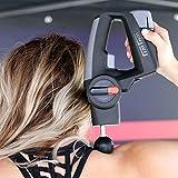 TimTam Power Massager - Handheld Deep Tissue