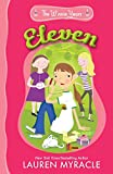 Eleven (The Winnie Years)