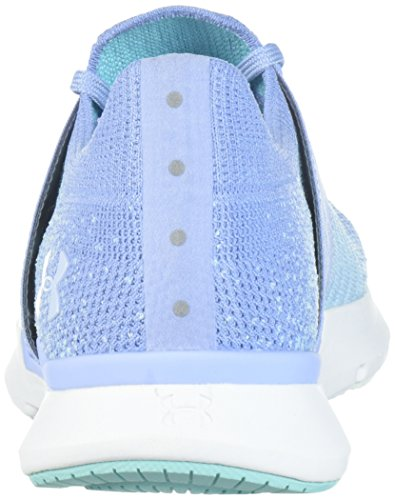 oxford Chambray Blue Armour Slingwrap Femme De Fade Under Running Blue Ua Wspeedform Chaussures gPTzzqHp