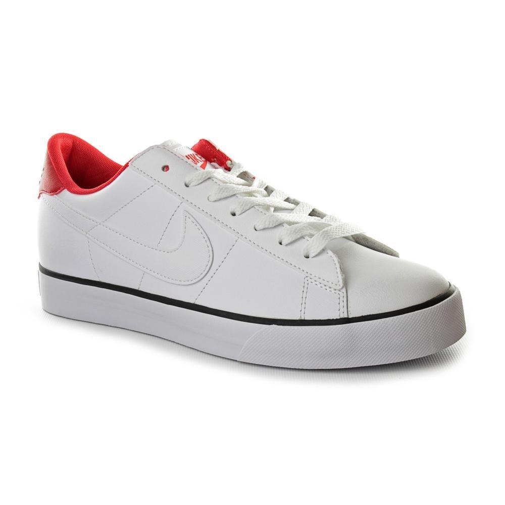 MultiCouleure (blanc (blanc (blanc noir Aurora vert 001) Nike WMNS Air Zoom Pegasus 34, paniers Basses Femme 2ef