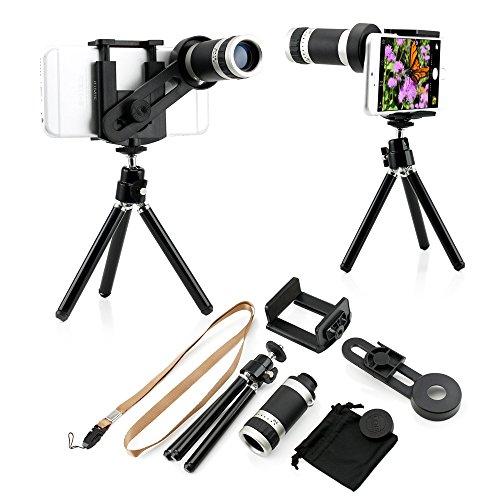 4s Lens - 3