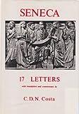 Seneca, Seneca, Lucius Annaeus, 085668354X