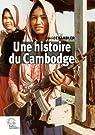 Une histoire du Cambodge par Chandler