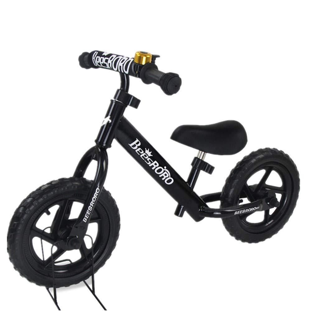 mejor oferta Steaean Steaean Steaean Equilibrio de la Bicicleta Equilibrio del Coche Scooter Walker Slide Coche sin Pedal Pedal  wholesape barato