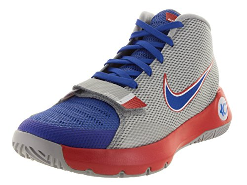 the latest 5acaf 51048 Galleon - Nike Mens KD Trey 5 III Wlf Gry Gm Ryl Unvrsty Rd Gm R Basketball  Shoe 12 Me.