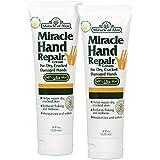 Miracle Hand Repair Cream 4 oz. 2-pack