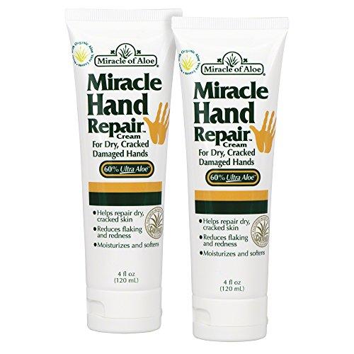 Adore Hand Cream