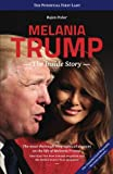 This is not a book about Donald Trump, nor is it a book about Melania and Donald Trump; this is a book about Melanija Knavs, the shy and skinny girl from Slovenia, a country most Americans, if they've ever heard of it at all, think is part of Russia....