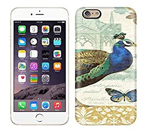 Iphone Case New Arrival For iphone 4 4s Case Cover - Eco-friendly Packaging