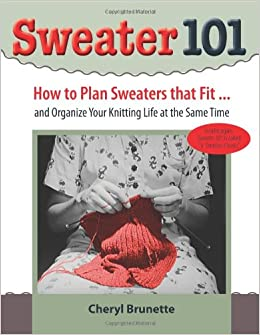 081cab4c3d9c Sweater 101  How to Plan Sweaters That Fit... and Organize Your ...