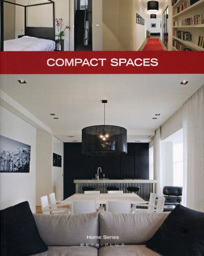 Compact Spaces (Home)