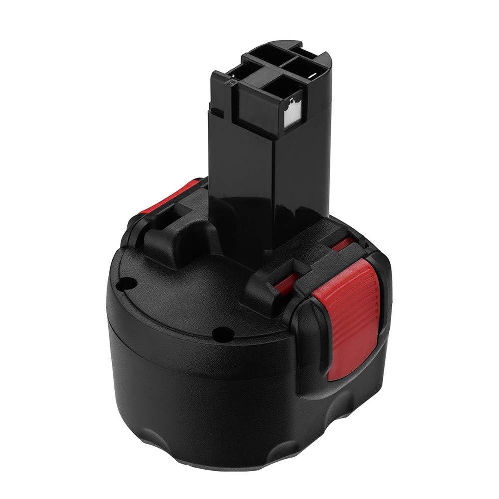 VANNTECH - Cargador USB de repuesto para pulsera deportiva ...