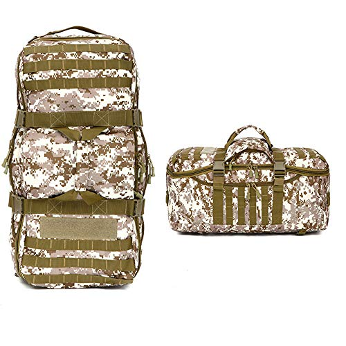 30cm 002 Colors Multi capacity Outdoor Female function Computer 61 Backpack Travel 6 Bag Camouflage 30 Mountaineering Male Large And AAxUTnHRwq