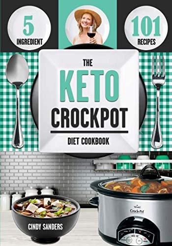 101 slow cooker cookbook - 2