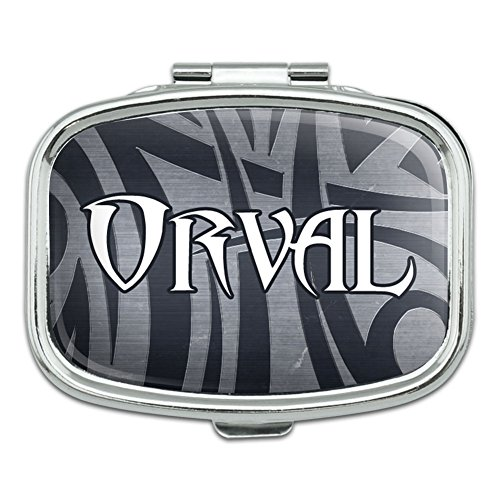 rectangle-pill-case-trinket-gift-box-names-male-oa-oz-orval