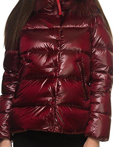 Red 701 ifrw1047q abrigo Da Freedom rd qP1OXn8
