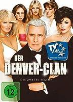 Der Denver Clan - Season 1