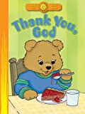 Thank You, God, Diane Stortz and Lise Caldwell, 0784729859