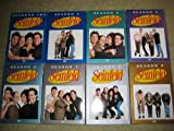 Seinfeld: Complete Series (Seasons 1-9)