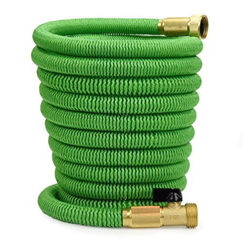 Top 10 Best Garden Hoses Expandable 50 Feet Best Of 2018 Reviews No Place Called Home