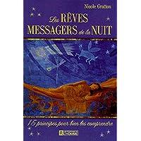 REVES MESSAGERS DE LA NUIT