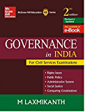 Governance in India