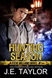 Hunting Season: A Steve Williams Novel (The Steve Williams Series Book 3)
