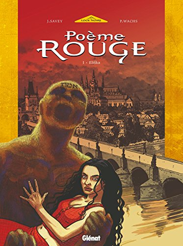 01 Rouge - 6