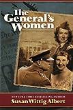 The General's Women: A Novel by  Susan Wittig Albert in stock, buy online here