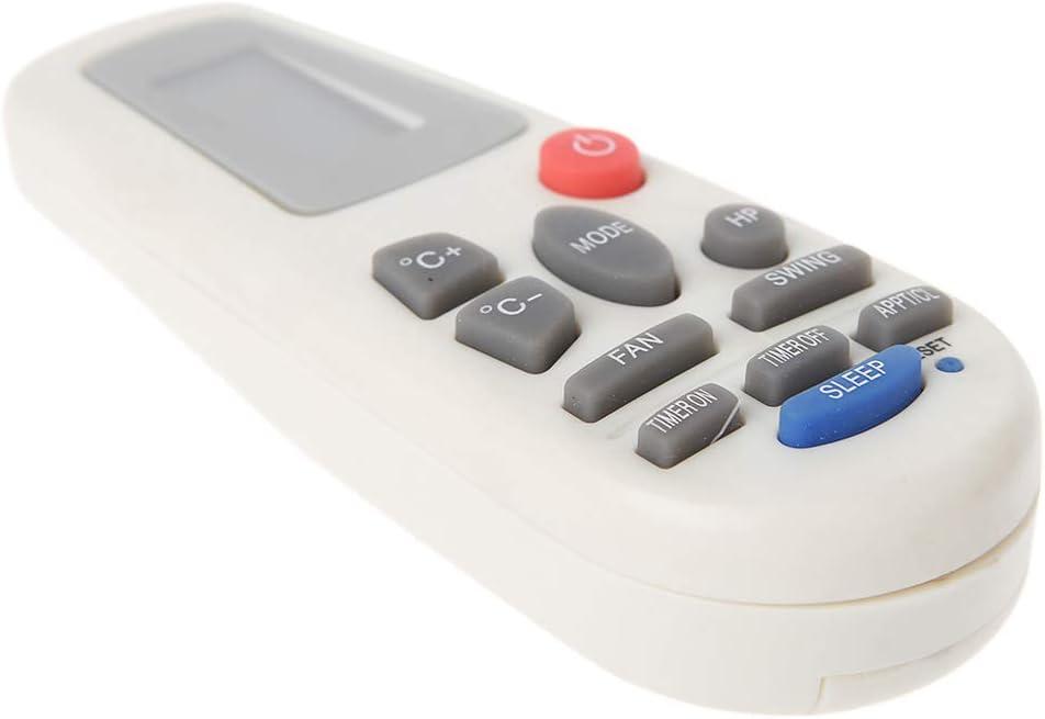 telecomando per condizionatore daria per Hisense RCH-5028NA RCH-3218 RCH-2302na Sweo