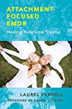 Integrating the latest in attachment theory and research into the use of EMDR. Much has been written about trauma and neglect and the damage they do to the developing brain. But little has been written or researched about the potential to heal these ...