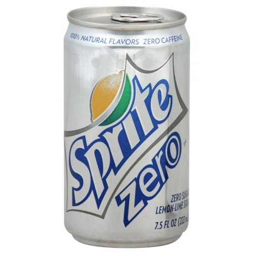 sprite-zero-lemon-lime-soda-75-fl-oz-cans-pack-of-8